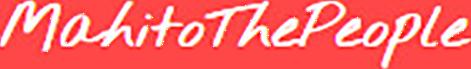 マヒトゥ・ザ・ピーポー | Official site